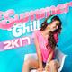 Various Artists - Summer Chill 2k17