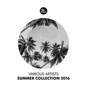 various-artists-summer-collection-2016