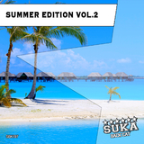 Summer Edition, Vol. 2 by Various Artists mp3 download
