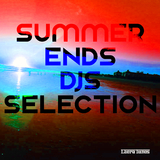 Summer Ends: DJs Selection by Various Artists mp3 download