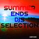 Various Artists - Summer Ends: DJs Selection