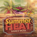 Summer Heat Dance Music by Various Artists mp3 download