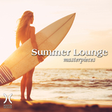 Summer Lounge Masterpieces by Various Artists mp3 download