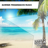 Summer Progressive Music by Various Artists mp3 download