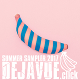 Summer Sampler 2017 by Various Artists mp3 download