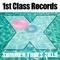 Phun Thyme by Daniel Harrison & Dave Kurtis mp3 downloads