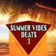 Various Artists - Summer Vibes Beats 3