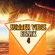 Various Artists - Summer Vibes Beats 4