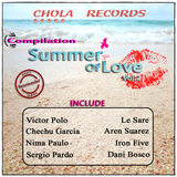 Summer of Love Vol. 2 by Various Artists mp3 download