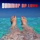 Various Artists - Summer of Love