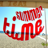 Summertime by Various Artists mp3 download