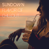 Sundown Flavor of Chillout by Various Artists mp3 download