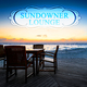 Various Artists Sundowner Lounge
