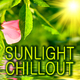 Various Artists Sunlight Chillout