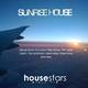 Various Artists - Sunrise House