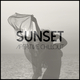 Various Artists - Sunset - Aperitive Chillout