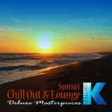 Sunset Chill Out & Lounge Deluxe Masterpieces by Various Artists mp3 download