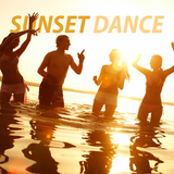 Sunset Dance by Various Artists mp3 download