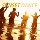 Various Artists - Sunset Dance