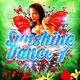 Various Artists - Sunshine Dance 1