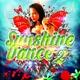 Various Artists - Sunshine Dance 2