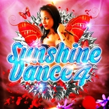 Sunshine Dance 4 by Various Artists mp3 download