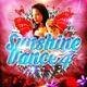 Various Artists - Sunshine Dance 4