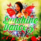 Sunshine Dance 5 by Various Artists mp3 download