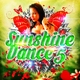 Various Artists - Sunshine Dance 5