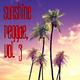 Various Artists - Sunshine Reggae, Vol. 3