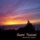Various Artists - Suoni Toscani - New Sound of Toscana 1