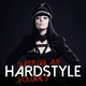 Various Artists Super Geil auf Hardstyle, Vol. 3