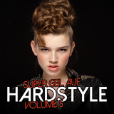 Super Geil auf Hardstyle, Vol. 5 by Various Artists mp3 download