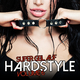Various Artists - Super geil auf Hardstyle, Vol. 6