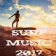 Various Artists - Surf Music 2017
