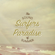 Various Artists - Surfer's Paradise: The Sound of Summer