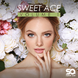 Sweet Ace, Vol. 1 by Various Artists mp3 download