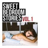Sweet Bedroom Stories, Vol. 1 by Various Artists mp3 download