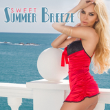 Sweet Summer Breeze by Various Artists mp3 download