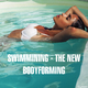 Various Artists - Swimming - The New Bodyforming