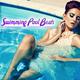 Various Artists - Swimming Pool Beats