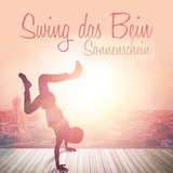 Swing das Bein Sonnenschein by Various Artists mp3 download