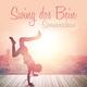 Various Artists - Swing das Bein Sonnenschein