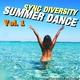 Various Artists - Sync Diversity Summer Dance, Vol. 1