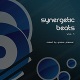 Synergetic Beats Vol.1 By Groove Prisoner by Various Artists mp3 download