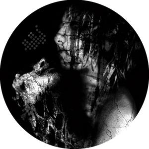 Various Artists - Syntax Analyzer EP (Datablender)