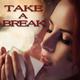 Various Artists Take a Break