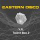 Various Artists - Talent Box 2