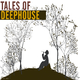 Various Artists - Tales of Deephouse