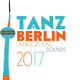 Various Artists - Tanz Berlin: Underground Sounds 2017
